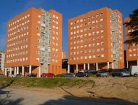 Adjudicada la construcción de 144 viviendas en la UVA de Hortaleza