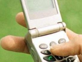 Telecontrol, la cara menos conocida de la telefonía móvil