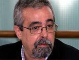 Pérez dice que Madrid carece de la calidad de vida de los municipios de la región