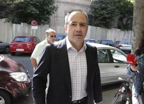 El juez del caso 'Gürtel' llama a declarar al exalcalde de Boadilla