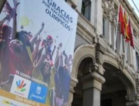 Los lectores de Madridiario eligen Madrid'20