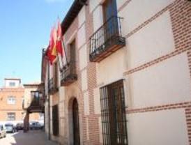 El Campus de PHotoEspaña Grandes Maestros se traslada a Alcalá