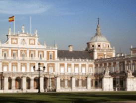 Aranjuez financiará ocho proyectos de cooperación al desarrollo