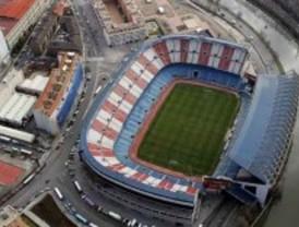 El Ayuntamiento recurre el fallo del Calderón