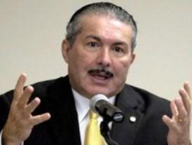 El ministro de Relaciones Exteriores panameño detalla los sectores estratégicos de inversión