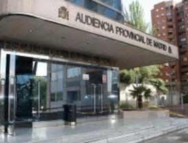 El fiscal pide 10 años para un hombre acusado de infectar con el sida a su pareja y a su bebé
