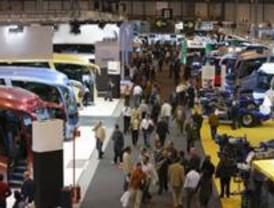 La Feria del Autobús y el Autocar cuenta con la confirmación de 127 empresas