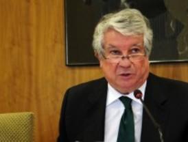 Arturo Fernández no se presentará a la Presidencia de la CEOE