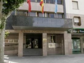 Las asociaciones de Leganés se reparten 46.000 euros en subvenciones