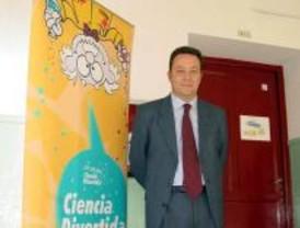 Íñigo Henríquez de Luna pide al juez Torres declarar por 'Becara' este mes