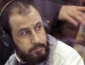 El juicio del 11-M se reanuda con El Egipcio