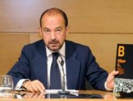 La economía de la capital comenzará a crecer en el tercer trimestre de 2010