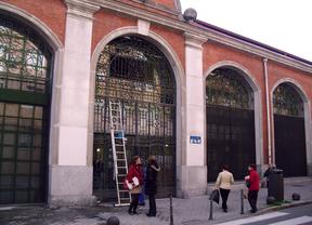 Reabre el 'nuevo' centro de mayores Francisco de Goya