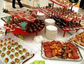 La XXI edición del Salón de Gourmets se celebrará en Madrid del 16 al 19 de abril