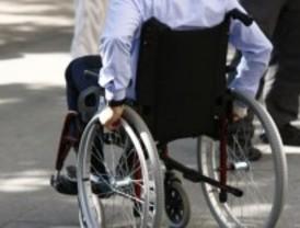 La Comunidad elabora un nuevo Plan para mejorar la calidad de vida de los discapacitados