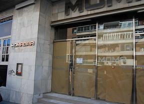 El TSJM inhabilita 15 años a la juez Coro Cillán por prevaricación en el precinto de la discoteca Moma
