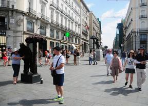 Las empresas privadas mandarán en el cluster turístico de Madrid