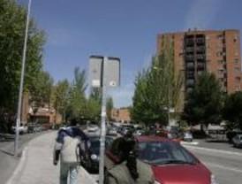 El Ayuntamiento de Rivas construirá 800 viviendas protegidas antes del 2011