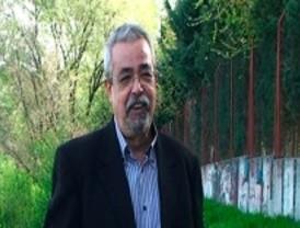 Ángel Pérez urge a terminar la Cuña Verde