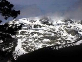 El TSJM enmienda el plan de ordenación de la sierra de Guadarrama