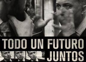 Tres cortos producidos con ayuda de la Comunidad, entre los nominados a los Goya