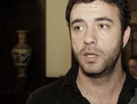 Asociaciones de Vecinos de Madrid califican de