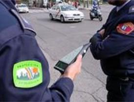 El Ayuntamiento recaudó por ruidos en interiores casi 2,3 millones de euros en 2006