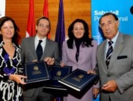 Pozuelo apoya el emprendimiento para impulsar la actividad económica del municipio