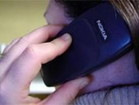 Consumo multa a Movistar y Vodafone por cambiar los contratos de sus clientes