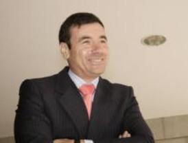 Gómez pide a Aguirre que trabaje para los ciudadanos