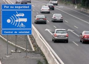 El Gobierno elevará el límite de velocidad a 130 km/h