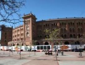 TSJM avala la adjudicación de explotación de la plaza de Las Ventas