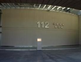 La localización de móviles facilitó al 112 la gestión de 8.045 expedientes