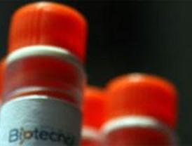 Un paso más contra las enfermedades hepáticas