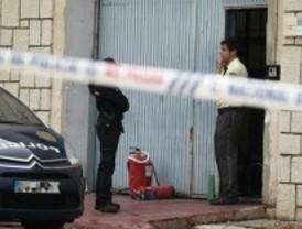 Roban 30 kilos de cocaína de la sede del Instituto Nacional de Toxicología en Sevilla