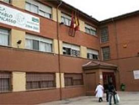 Madrid única comunidad con normativa sobre móviles en los colegios