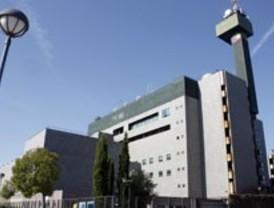 El director de RTVM ve 'muy difícil' abaratar costes en Telemadrid sin reducir la plantilla