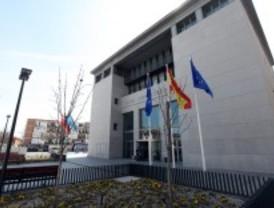 Leganés se aprieta el cinturón y ahorrará 550.000 euros
