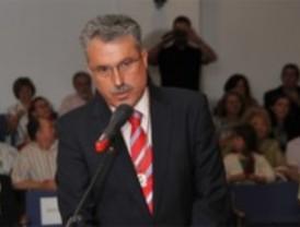 La abstención de IU da la alcaldía de Coslada al PP