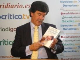 Javier Urra: 'Los padres protegen en exceso a sus hijos'