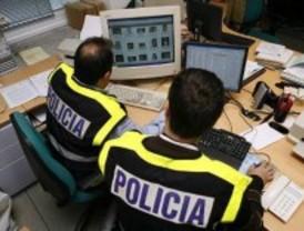 Detenido por agredir sexualmente a 4 mujeres con las que contactó a través de Internet