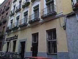 Los padres de la boliviana asesinada llegan este jueves a Madrid
