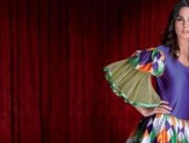 'Distrito 9' regresa a Moncloa con la ópera 'Los payasos' de Ruggero Leoncavallo