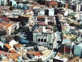275.000 euros para la mejora de nueve colegios públicos de Valdemoro