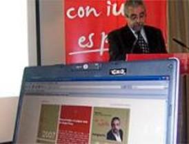 Pérez propone un acuerdo entre los Gobiernos para aportar 900 millones a equipamientos