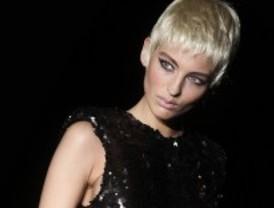 Arranca Mercedes-Benz Fashion Week Madrid