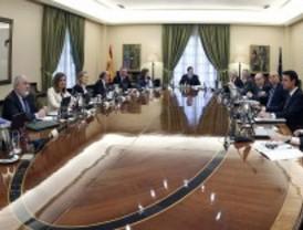 Rajoy aprueba las refomas en sanidad y educación