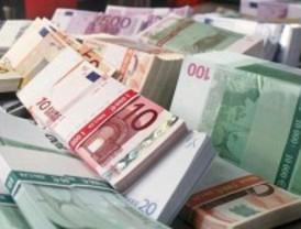 Estafan diez millones de euros en hipotecas gracias al aval de una finca inexistente