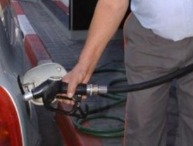 La subida de carburantes dispara el IPC