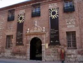 El Museo Arqueológico Regional amplía las visitas a la exposición de los Vettones